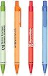 Eco Bright Pens